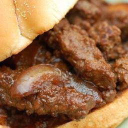 easy-steak-sandwich-5.jpg