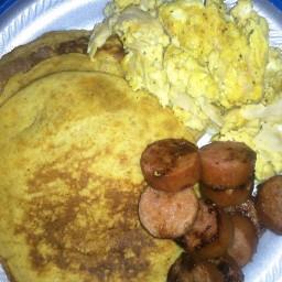 easy-sweet-potato-pancakes.jpg