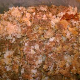 easy-taco-casserole-6.jpg