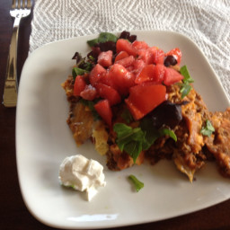 easy-taco-casserole-7.jpg