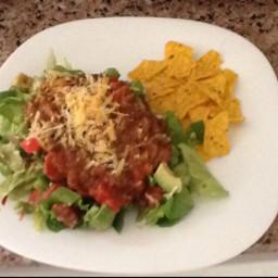 easy-taco-salad-5.jpg