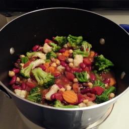 easy-vegetable-soup-4.jpg
