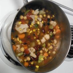 easy-vegetable-soup-6.jpg