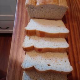 easy-white-bread-822252.jpg