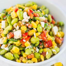 edamame-feta-salad-1494741.jpg