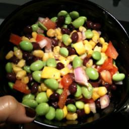 edamame-salad-3.jpg