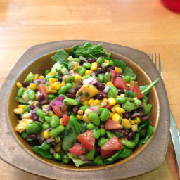 edamame-salad-8.jpg