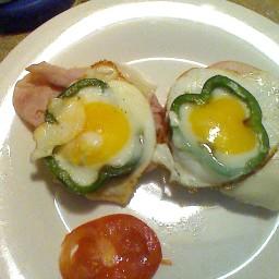 egg-and-pepper-samich-2.jpg