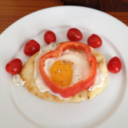 egg-and-pepper-samich-3.jpg