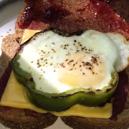 egg-and-pepper-samich-931ea3.jpg
