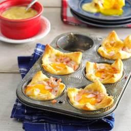 egg-baskets-benedict-2276247.jpg