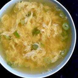 egg-drop-soup-recipe-d60ca8.jpg