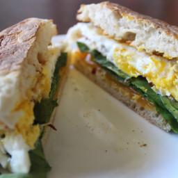 egg-sandwich-ef4ed4.jpg