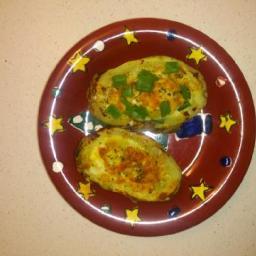 egg-stuffed-baked-potato-5.jpg