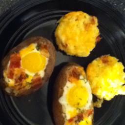 egg-stuffed-baked-potato-6.jpg