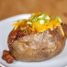 egg-stuffed-baked-potato-b13573.jpg