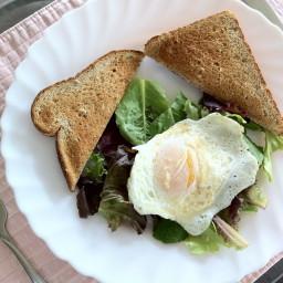 Egg & Toast (4)