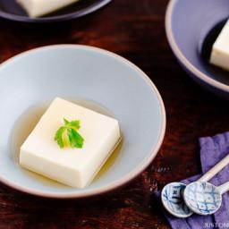 egg-tofu-tamago-tofu-2225695.jpg