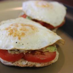 egg-tomato-avocado-delight-bc89fe.jpg