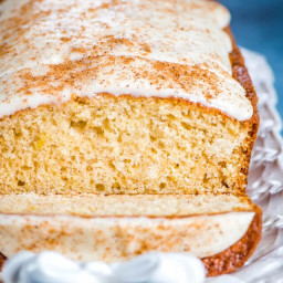 eggnog-bread-recipe-rum-flavor-751f07-fc86a1cdcbde23704a2d00c2.jpg