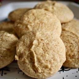 eggnog-cookies-2746903.jpg