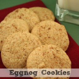 eggnog-cookies-christmas-cookie-idea-1350619.jpg