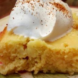 eggnog-tres-leches-cake-2690425.jpg