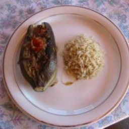 eggplant-karni-yarik-turkish-3.jpg