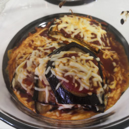 eggplant-parmesan-437308be19802efe1ab46b70.jpg