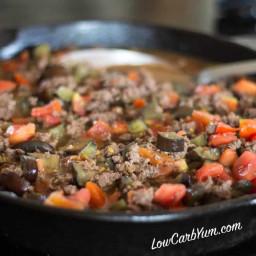 eggplant-tomato-ground-beef-skillet-2211341.jpg