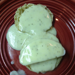 eggs-benedict-with-cheese-sauce-5.jpg
