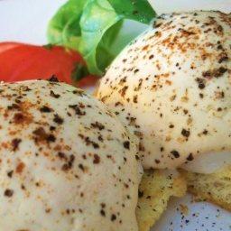 eggs-dijon-3.jpg