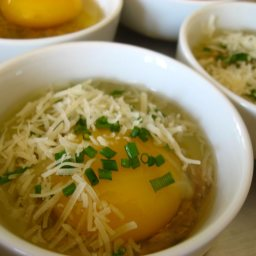 eggs-en-cocotte-with-creamed-mushro-10.jpg