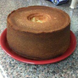 elvis-presley-pound-cake.jpg