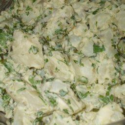 emerils-cilantro-potato-salad.jpg