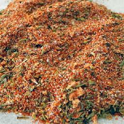 Emeril's Essence Creole Seasoning