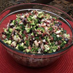 emmas-broccoli-salad.jpg