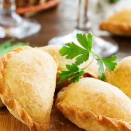 empanada-dough-2319391.jpg