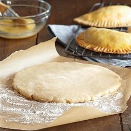 empanada-dough-2361101.jpg