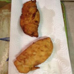 empanadas-de-queso-fried-empanada-d-3.jpg