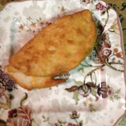 empanadas-de-queso-fried-empanada-d-5.jpg