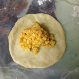 empanadas-de-queso-fried-empanada-d.jpg
