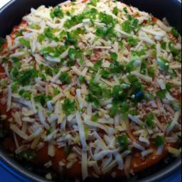 enchilada-casserole-10.jpg
