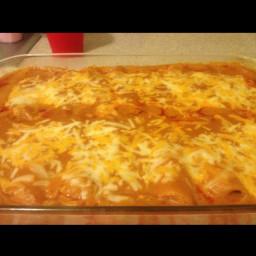 enchilada-casserole-13.jpg