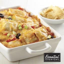 enchilada-ravioli-bake-2101662.jpg