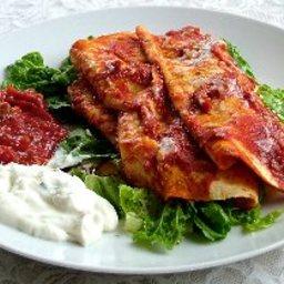 enchilada-sauce-for-chicken-enchila-4.jpg