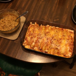 enchilada-sauce-for-chicken-enchila-5.jpg