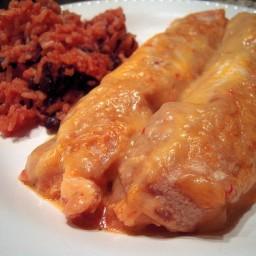enchiladas-suiza.jpg