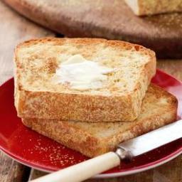 english-muffin-bread-15.jpg
