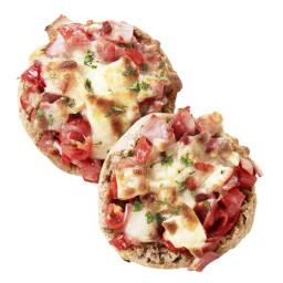english-muffin-breakfast-pizza-1520268.jpg